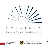 projekt SPEKTRUM