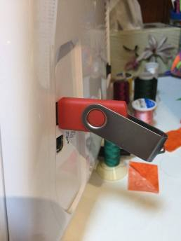 blog download design usb in emb machine