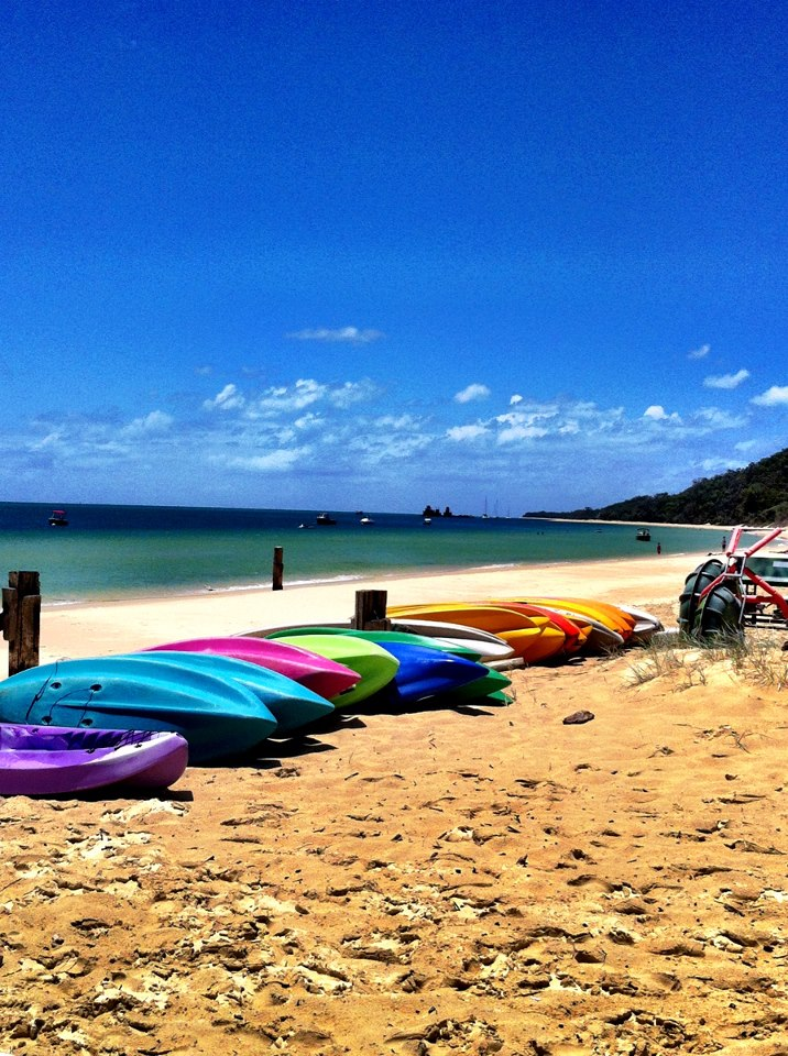 beach-blog-tangalooma