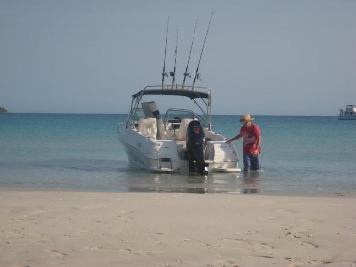 boat-beach-blog