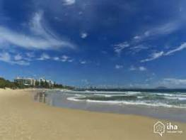 mooloolaba-beach-blog