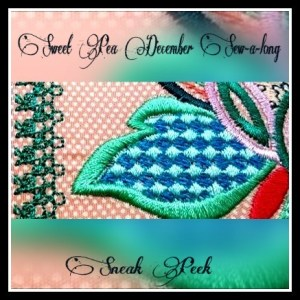 machine embroidery, machine embroidery designs, in the hoop, sew-a-long