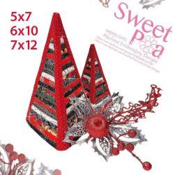 Christmas-Jelly-Roll-Tree-5x7-6x10-7x12-in-the-hoop_800x.jpg