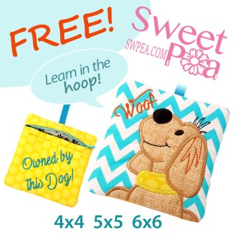 Learn to do in the hoop puppy zipper purse 4x4 5x5 6x6 with caption.jpg
