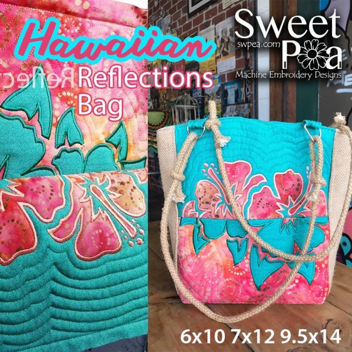 Hawaiian Reflections Bag 6x10_7x12_9.5x14_in_the_hoop_2000x