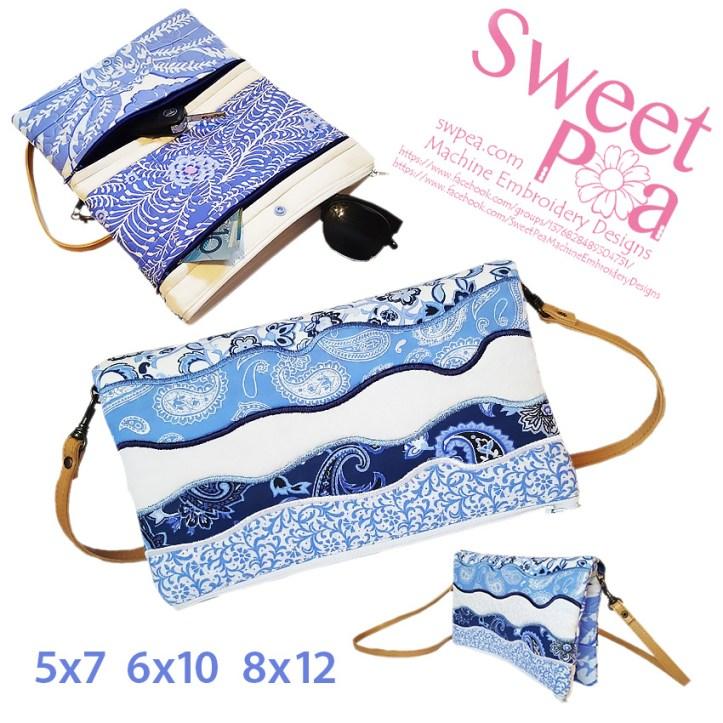 Jellyroll-handbag-5x7-6x10-8x12-in-the-hoop