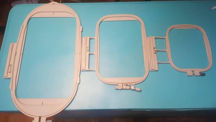 blog hoops.jpg