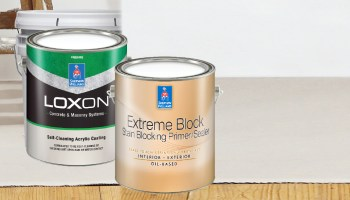 Extreme Cover: A Time-Saving, Stain-Blocking Solution   Pintor PRO