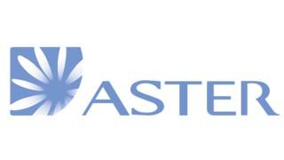 【参加案内】2020/2/1(土)「ASTER出張セミナー in 長崎」