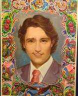 Justin Trudeau (source: webchutney.pk)