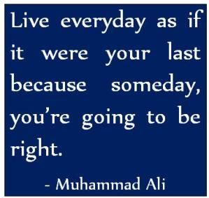Muhammad Ali2