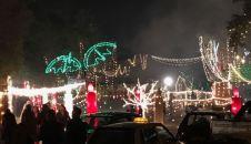 christmas-islamabad