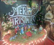 christmas-train3