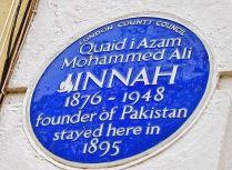 jinnah-history-london