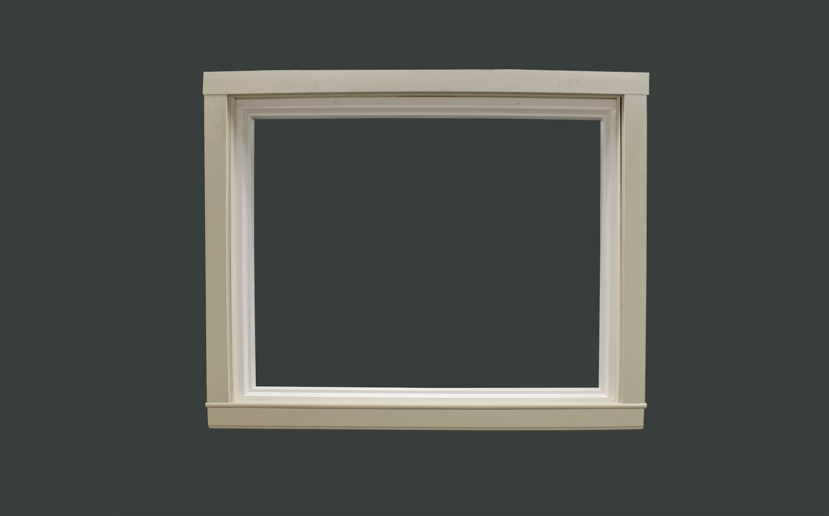 consumer reports replacement windows reviews consumer report vinyl replacement window