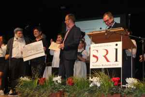 Sponsoring Steinbeis Realschule Ilsfeld