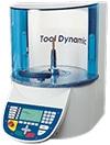 Tool Dynamic TD 1002