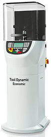 Tool Dynamic TD Economic