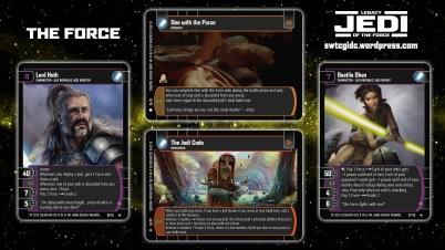 star-wars-trading-card-game-jedi-wallpaper-2-the-force