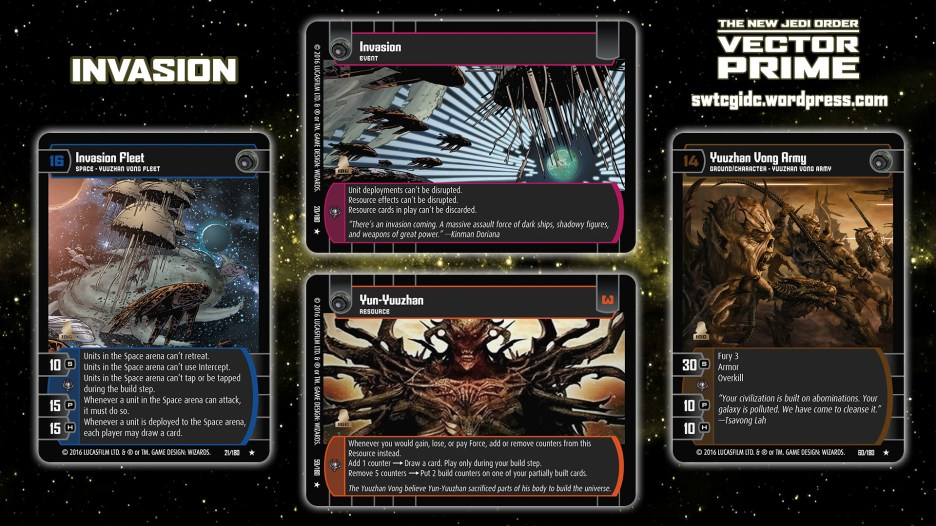star-wars-trading-card-game-vector-prime-wallpaper-6-invasion