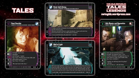star-wars-trading-card-game-tal-wallpaper-4-tales
