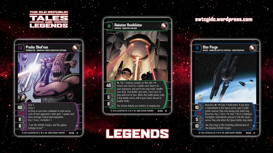 star-wars-trading-card-game-tal-wallpaper-6-legends