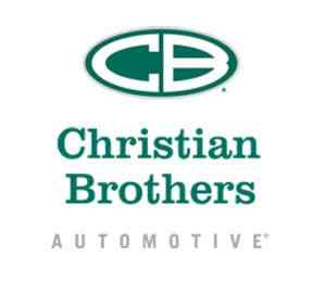 Christian Brothers Auto