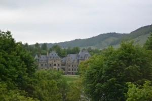 Castle01Day1SWU