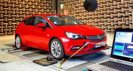 Opel-Astra-Acoustic-Lab-7