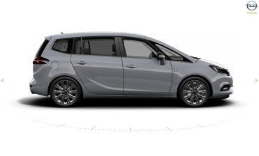2017-Opel-Vauxhall-Zafira-15