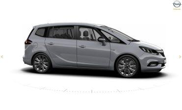 2017-Opel-Vauxhall-Zafira-17