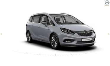 2017-Opel-Vauxhall-Zafira-18