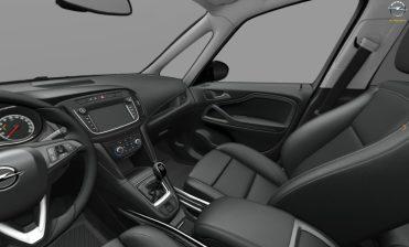 2017-Opel-Vauxhall-Zafira-3
