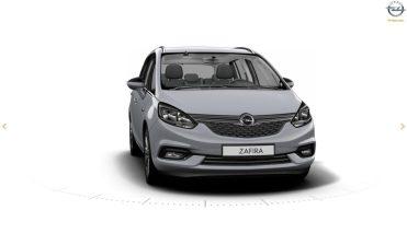 2017-Opel-Vauxhall-Zafira-9