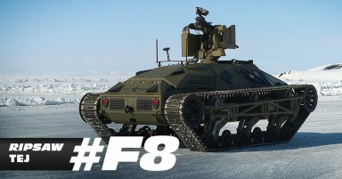 fast8-ice-cars-4