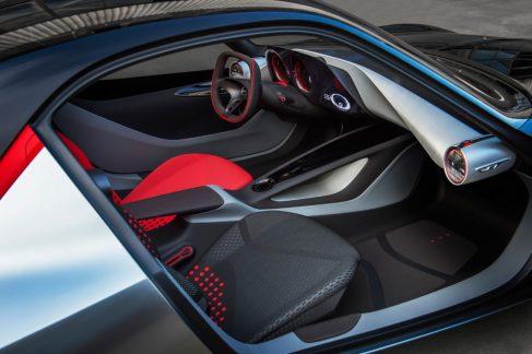 2016-Opel-GT-Concept-11