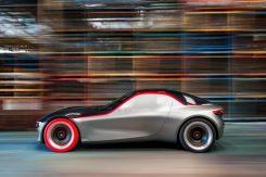 2016-Opel-GT-Concept-3