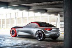 2016-Opel-GT-Concept-6