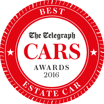 Telegraph-Cars-Awards-Logo-302248