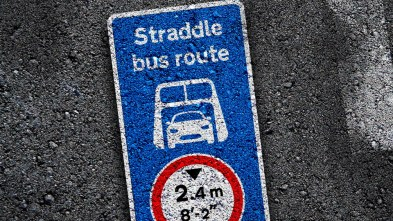 5-roadsigns-of-the-future-1