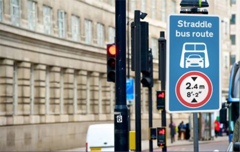 5-roadsigns-of-the-future-2