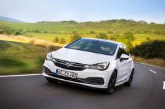 2016-opel-astra-opc-line-sport-pack-3