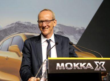 Opel-MOKKA-X-KTN-302590