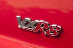 Vauxhall Maloo R8 LSA