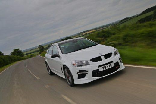 Vauxhall-VXR8-GTS (1)