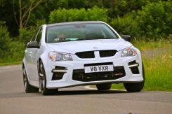 Vauxhall-VXR8-GTS (14)