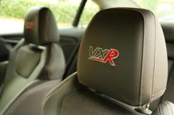 Vauxhall-VXR8-GTS (21)