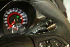 Vauxhall-VXR8-GTS (23)