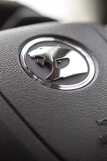 Vauxhall-VXR8-GTS (27)