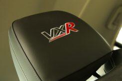 Vauxhall-VXR8-GTS (33)